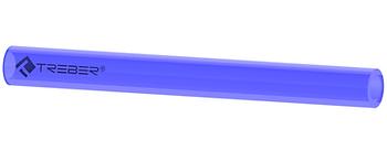 sintetica_azul_treber_2560x1000.png