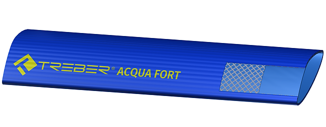 ACQUAFORT_2560X1000.png
