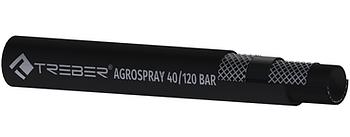 AGROSPRAY_40_TREBER_2560x1000.png