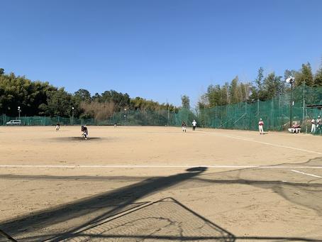 20201025-練習試合-東大阪河内B