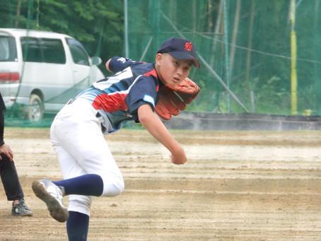 20200628-練習試合-堺B&南海B