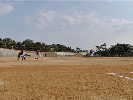 20210211-大阪南支部予選-堺B