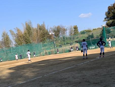 20210130-練習試合-茨木ナニワB
