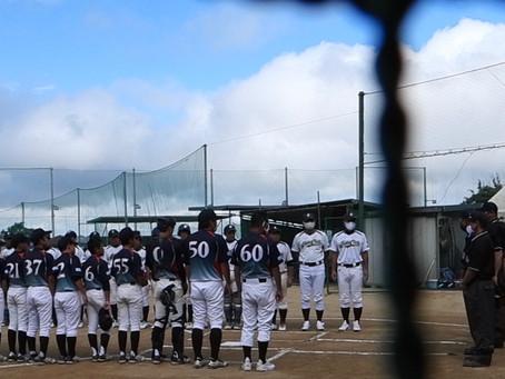 20200906-奈良親善大会-生駒中央B