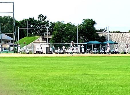 20200705-支部予選-浜寺B