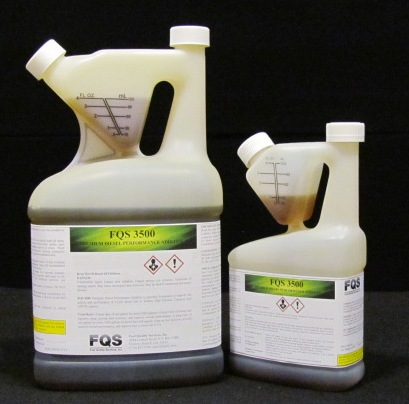 Fuel & Energy Business & Industrial Aircraft Marine Home Biobor Jf Fuel Microbiocide 4 Ounce Bottle Kills Bacteria