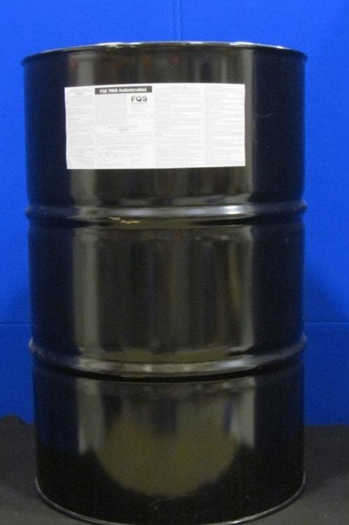 FQS 7009 Glutaraldehyde