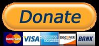 12-2-paypal-donate-button-transparent.pn
