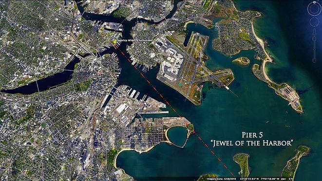 Jewel of the Harbor.jpg