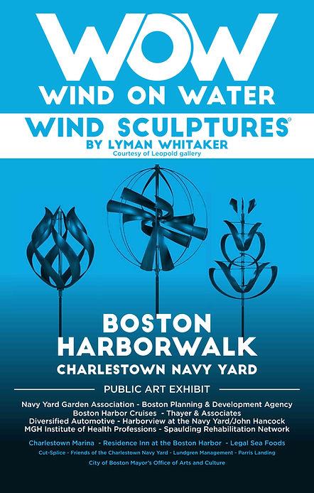 WindonWater 28x44 Windmaster A1.jpg