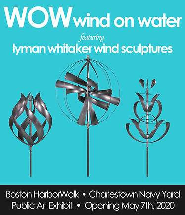 Navy Yard Ad.jpg