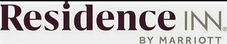 Residence%20Inn_edited.png