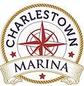 Charlestown Marina.JPG