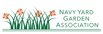 Nvy Yard logo horizontal-01.png
