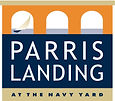 Paris Landing.jpg