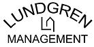 Lundgren.png