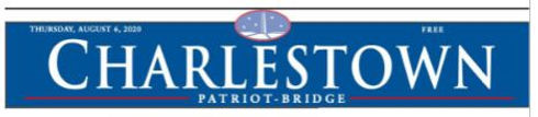 Charlestown Patriot Banner.JPG