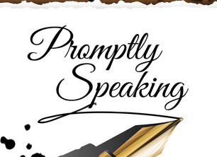 Promptly Speaking
