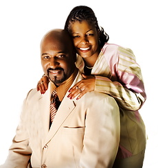 Bishop-And-Lady-Dee-Together.png