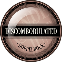 Rendezvous-Junction-Taps_Discombobulated