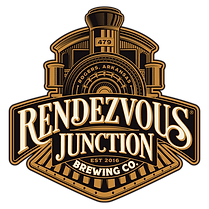 Rendezvous-Junction-Brewing-Co.-LogoRGB2