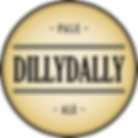 Dillydally New.png