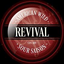 Rendezvous-Junction-Taps-Revival.png