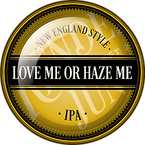 Rendezvous-Junction-Taps_Love-Me-or-Haze-Me.png