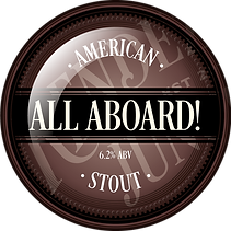 Rendezvous-Junction-Taps-All-Aboard-.png