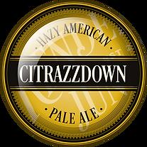 Rendezvous-Junction-Taps_Citrazzdown.png
