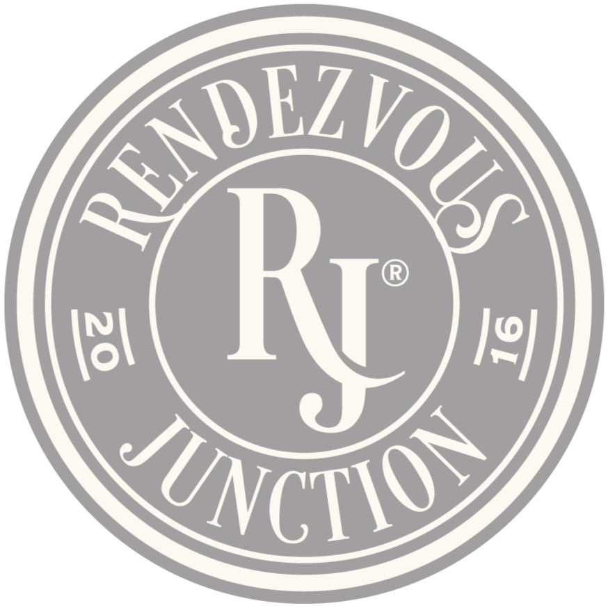 Rendezvous-Junction-Brewing-Co_edited_ed