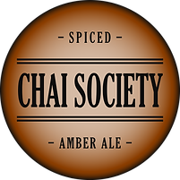 Chai Society New.png