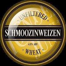Rendezvous-Junction-Taps_Schmoozinweinze