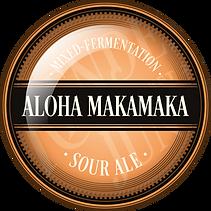 Rendezvous-Junction-Taps_Aloha-MakaMaka.png