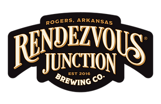 Rendezvous-Junction-Brewing-Co.-LogoRGB1