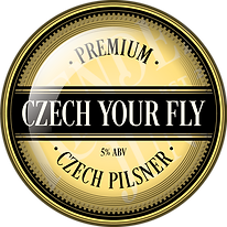 Rendezvous-Junction-Taps-Czech-your-Fly.