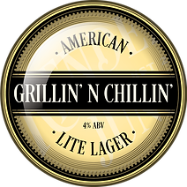 Rendezvous-Junction-Taps_Grillin--n-Chil