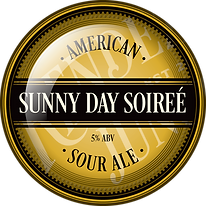 Rendezvous-Junction-Taps_Sunny-Day-Soire