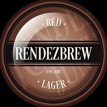 Rendezvous-Junction-Taps-Rendezbrew.png