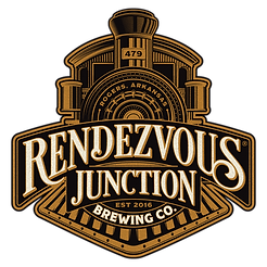 Rendezvous-Junction-Brewing-Co_edited.pn