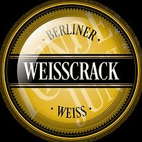 Rendezvous-Junction-Taps_Weisscrack.png