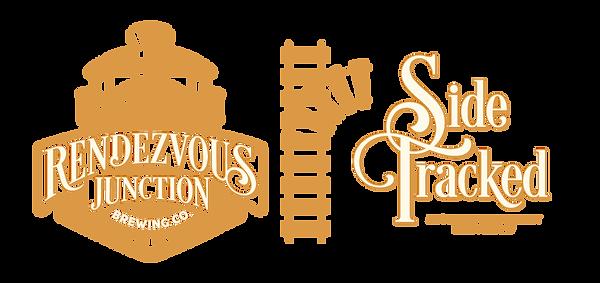 Rendezvous-Junction-Side-Tracked-Logo.pn