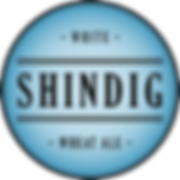 Shindig New.png