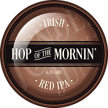 Rendezvous-Junction-Taps-Hop-of-the-Morn