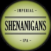 Shenanigans New.png
