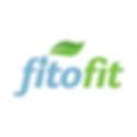 fitofit.png