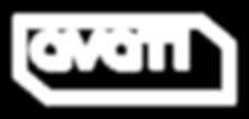 AVATI_Logo_White.png