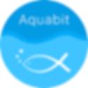 aquabit.png