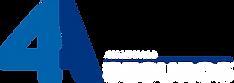 Logo Corretora branca.png