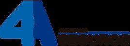 Logo Corretora 2.png
